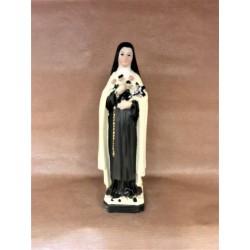 Statue Thérèse7915DR