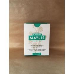 TISANE DE MAYLIS