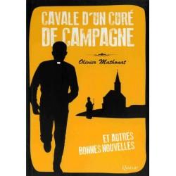 CAVALE D UN CURE DE CAMPAGN