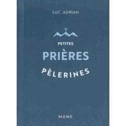 Petite prières pèlerines