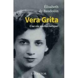 Vera Grita - une vie...