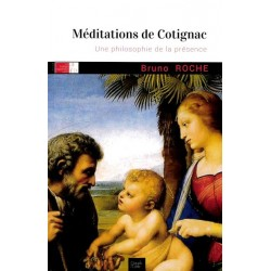 Méditations de Cotignac