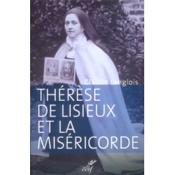 Thérèse de Lisieux et la...