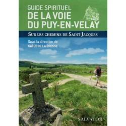 Guide spirituel de la voie...