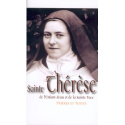 SAINTE THERESE NED