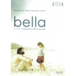 DVD Bella