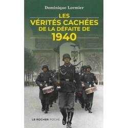 LES VERITES CACHEES DE LA D