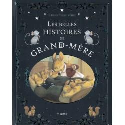 BELLES HISTOIRES DE GRAND M