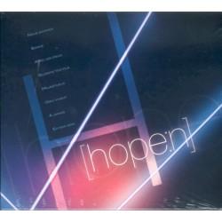 CD HOPEN