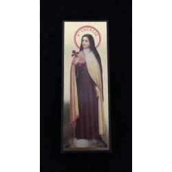 Icône Sainte Thérèse...