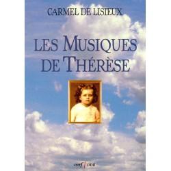 Les musiques de Thérèse