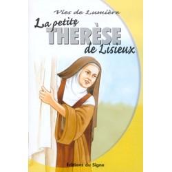 La Petite Thérèse - Vies de...