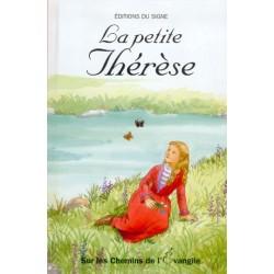 La petite Thérèse
