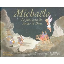 Michaëlo, le plus petit des...