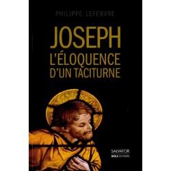 JOSEPH L'ELOQUENCE