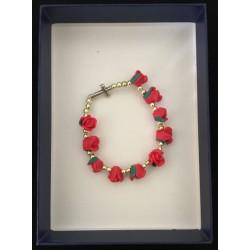 Bracelet 5928