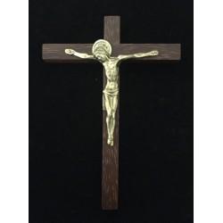 Crucifix 2514