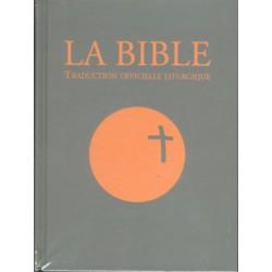 La Bible - Traduction...