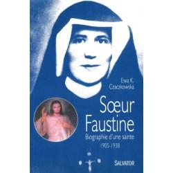Soeur Faustine