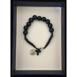 Bracelet bois 380