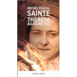 STE THERESE AUJOURD'HUI