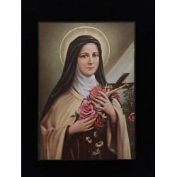 Icône Sainte Thérèse ref.13
