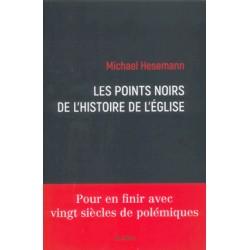 LES POINTS NOIRS DE L'HISTO