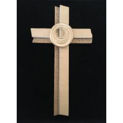 Croix sacrée SCR0150BR