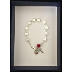 Bracelet coeur ST1251