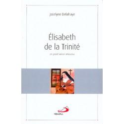 Elisabeth de la Trinité -...