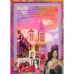 CP cathédrale Saint pierre...