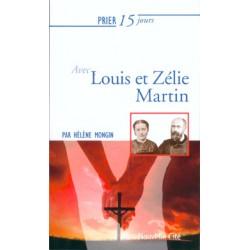 PRIER 15J LOUIS ZELIE