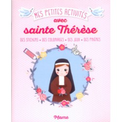 ACTIVITES STE THERESE