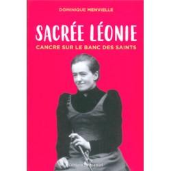 SACREE LEONIE