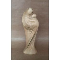 Vierge à l'Enfant SCR1062