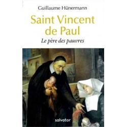 Saint Vincent de Paul - Le...