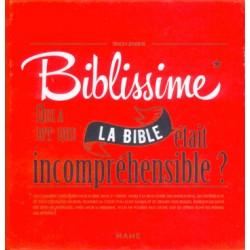 Biblissime - qui a dit que...