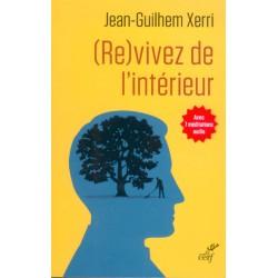 (RE)VIVEZ DE L INTERIEUR