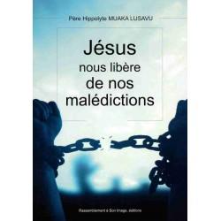 JESUS NOUS LIBERE DE NOS