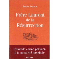 Frère Laurent de la...