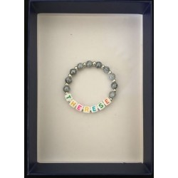Bracelet enfant St5644