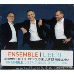 CD Liberté